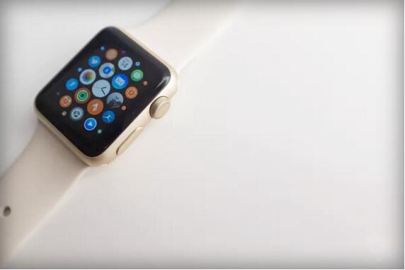 莫博士:智能手表需要更智能才能流行起来