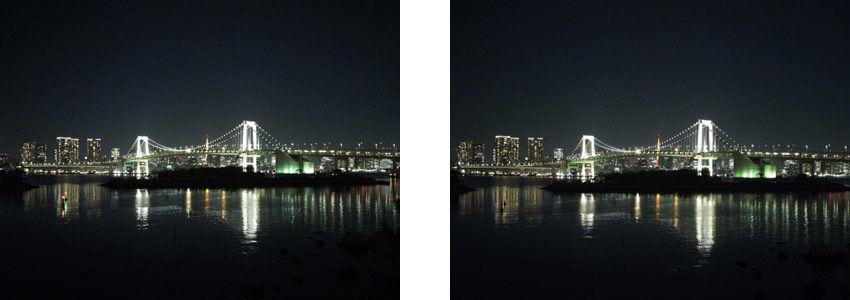 索尼新相机感光元件变得更小、更便宜