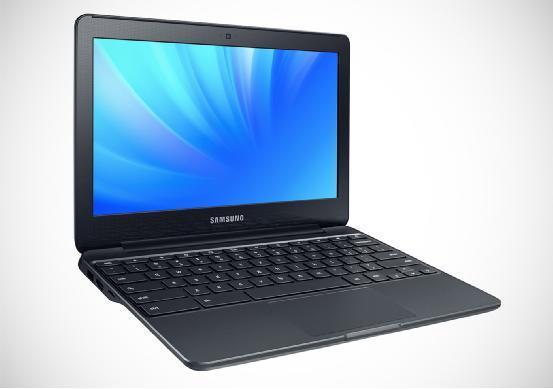 三星11英寸Chromebook 3发售 续航11小时1300元