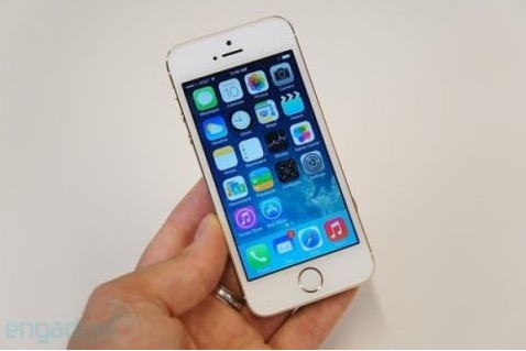 """关于iPhone""""解锁门"""" 华为小米联想三星是这么说的"""
