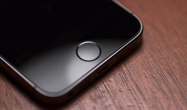 """苹果新发布会中的iPhone SE,可能只是""""酱油""""产品"""