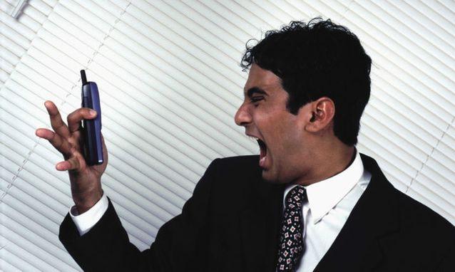 智能手机成315重灾区,消费者要如何防范和维权?
