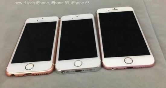 iPhone SE提前预定?售3888元