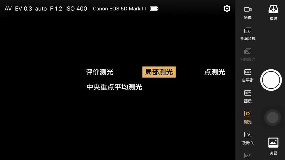 2c339e6ca51bfc5b765af76a453ea995.jpg
