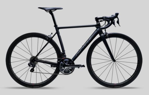 """小米自行车众筹:2万块""""极致性价比""""来了"""