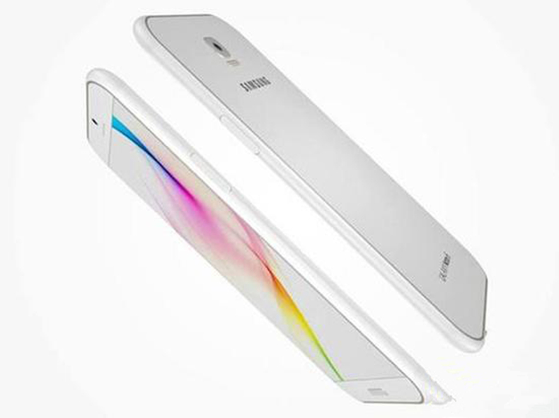 或预装Android N 传三星Note 6七月发布
