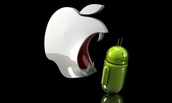 苹果iPhone SE绝非经典,安卓手机跟风必亡!