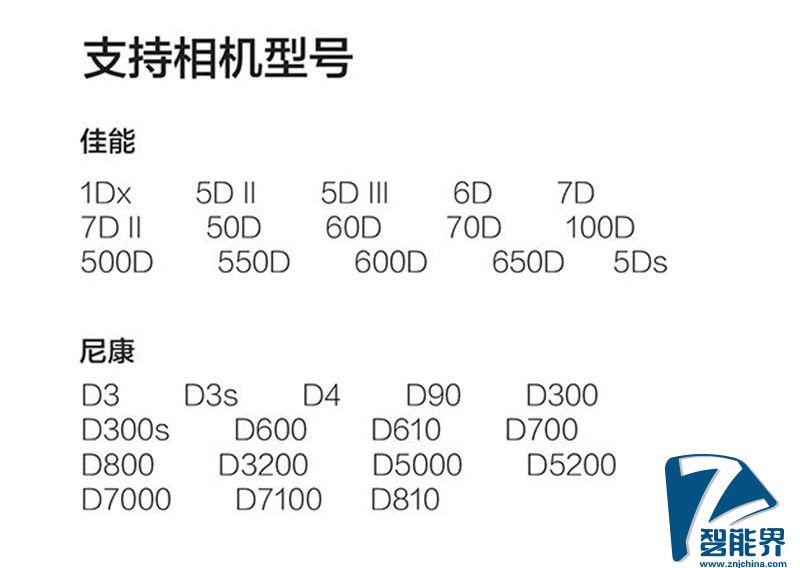 c99c8029dc17060e14ffc3ca980d8d01.jpg