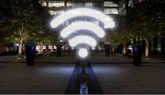 WiFi网络不给力?试试这6招