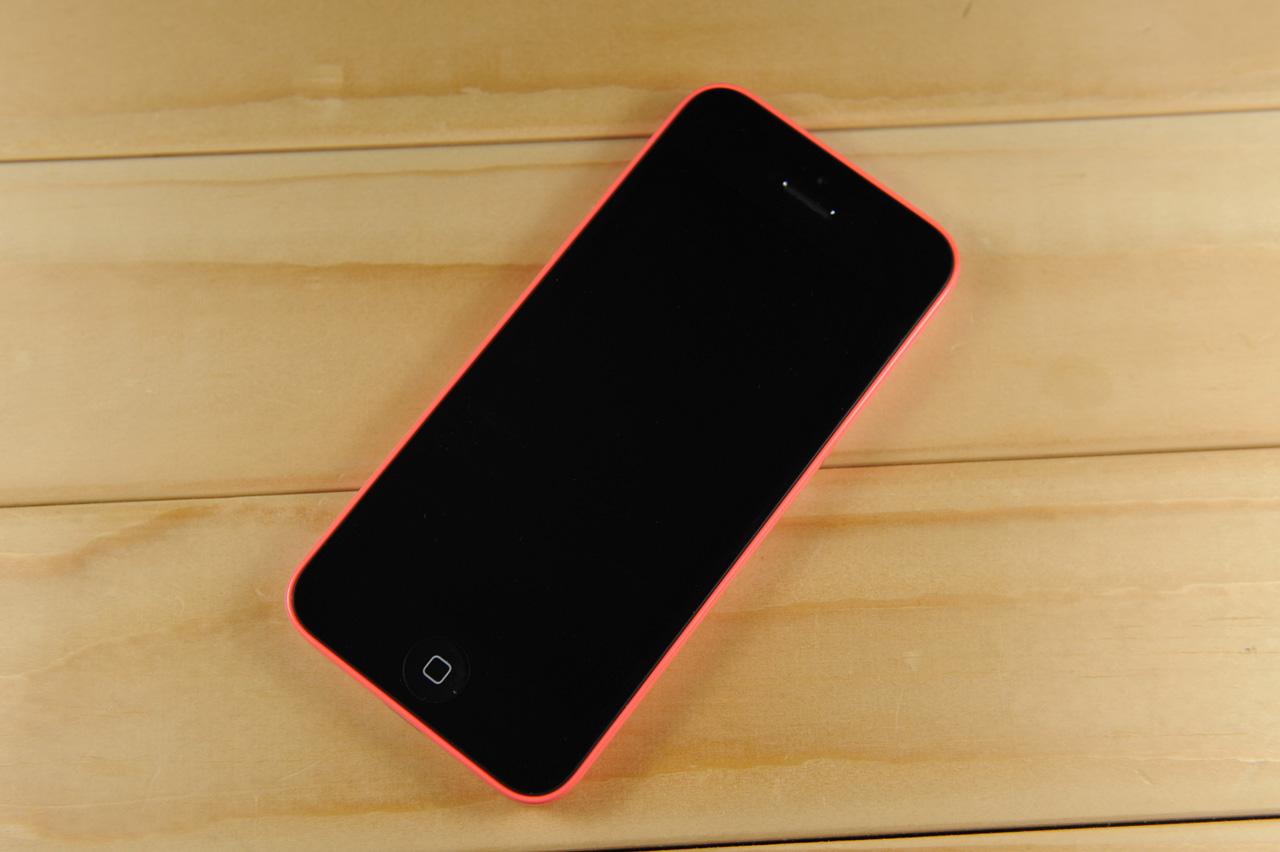 无需苹果协助,美政府称已解锁恐怖分子iPhone