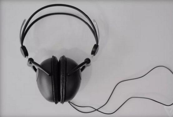 索尼Eggo耳机体验:上世纪90年代的Beats