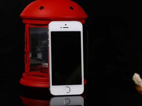 苹果自贬身价推廉价iPhone,对国产机影响几何?