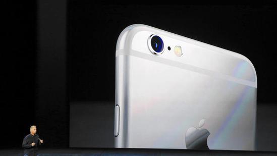 剧情反转:苹果要求FBI公布破解iPhone的技术细节