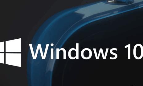 笔记本新军华为、小米为何不被微软重视?