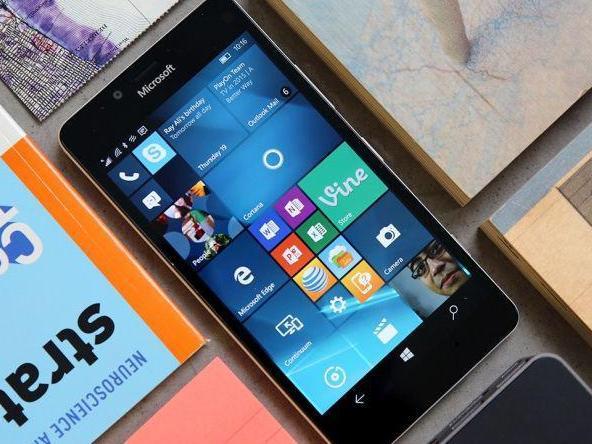 WindowsPhone是如何被微软一步一步的作死的?