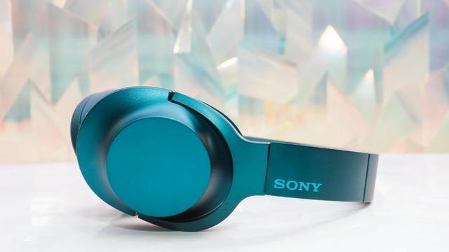 索尼希望通过这款耳机取代Beats?