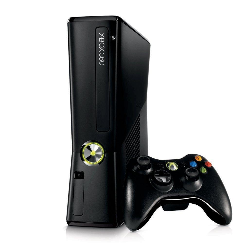 微软Xbox 360正式停产:一代经典落幕