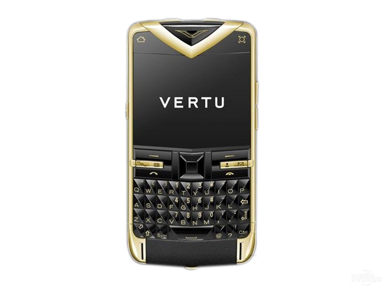以色列初创公司打造超高科技手机:售价2万美元