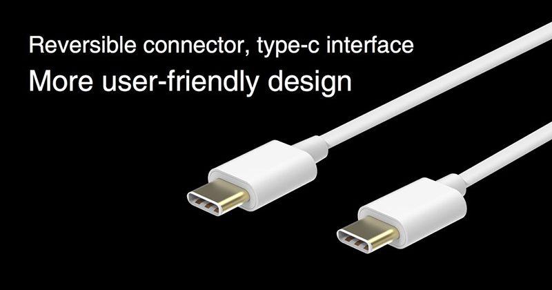 英特尔要干掉智能手机耳机插孔 用USB-C取而代之