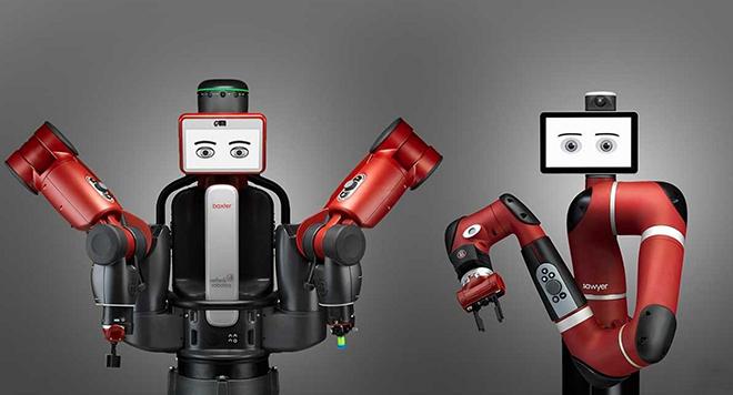 """""""高考机器人""""要参加应试考试,炫技之余更需冷静"""