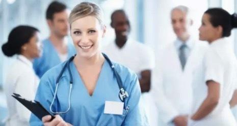 精准医疗时代 人工智能下的医学变革