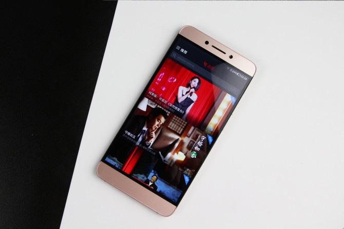 价格屠夫 乐2手机将发骁龙652