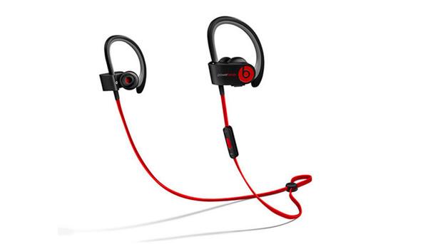 为取消耳机接口 iPhone7或配Beats耳机