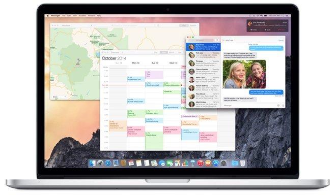 新款 Macbook Pro 或将在 Q4 亮相,超轻薄支持 TouchID