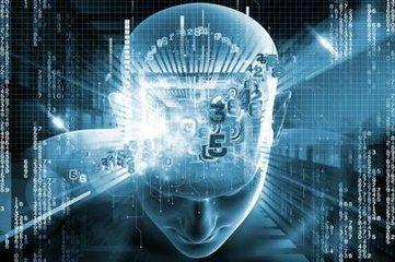Facebook发布人工智能产品DeepText:能以人类智商识别聊天内容