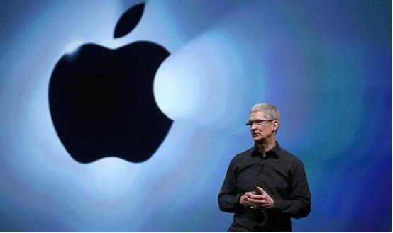苹果更需要发明还是创新?