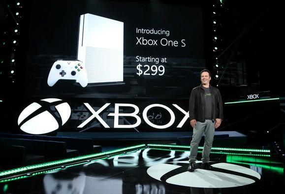 为什么Xbox干不过PS4 有平台没游戏怎么赢?