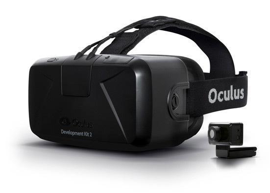 360度相机市场将要爆发 你准备好了吗?