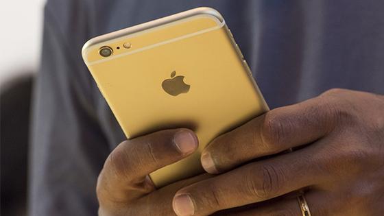苹果将打破每两年革新iPhone设计惯例 今秋只小幅升级