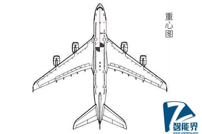 梦830电动遥控纸飞机滑机航模型拼装固