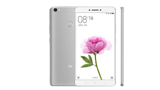 只选性价比高的 三款小米红米手机如何选