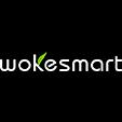 worksmart智能冰箱宝