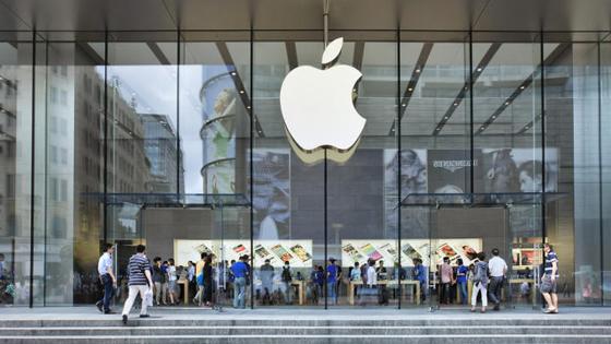 苹果昔日硬件重臣曼斯菲尔德再度出山,为了苹果汽车?