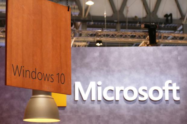 微软修改Windows 10硬件要求 以提高安全性