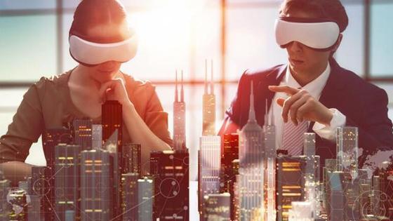 虚拟现实将创造大量工作岗位,但前路依然坎坷