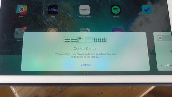 我们总结了这十条变化 让你了解iOS 10第四个测试版