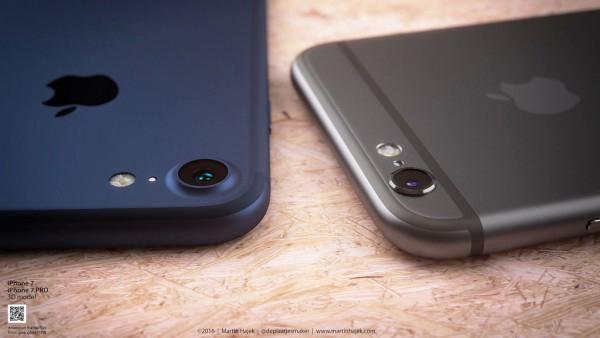 得知今年新iPhone的特点 你打算出手吗?