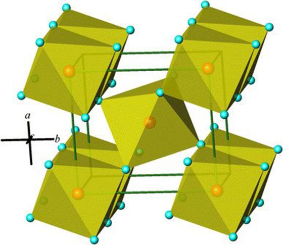 科学家惊喜:新材料零下260摄氏度能发电