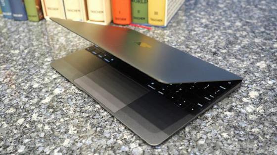 43 MacBook将在下个月发布,这是四年来最大的一次升级