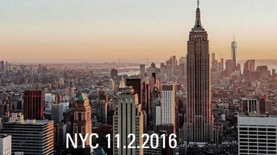 微软将于11月2日在纽约举办Office发布会