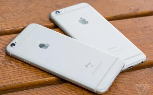 苹果着急增加收入:多年来首次开卖二手翻新iPhone