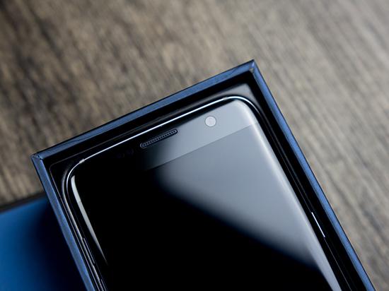 传三星正研发两款机型 Note8就是其中之一?