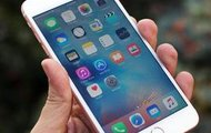 iPhone异常关机 中消协发查询函:要求10日内答复