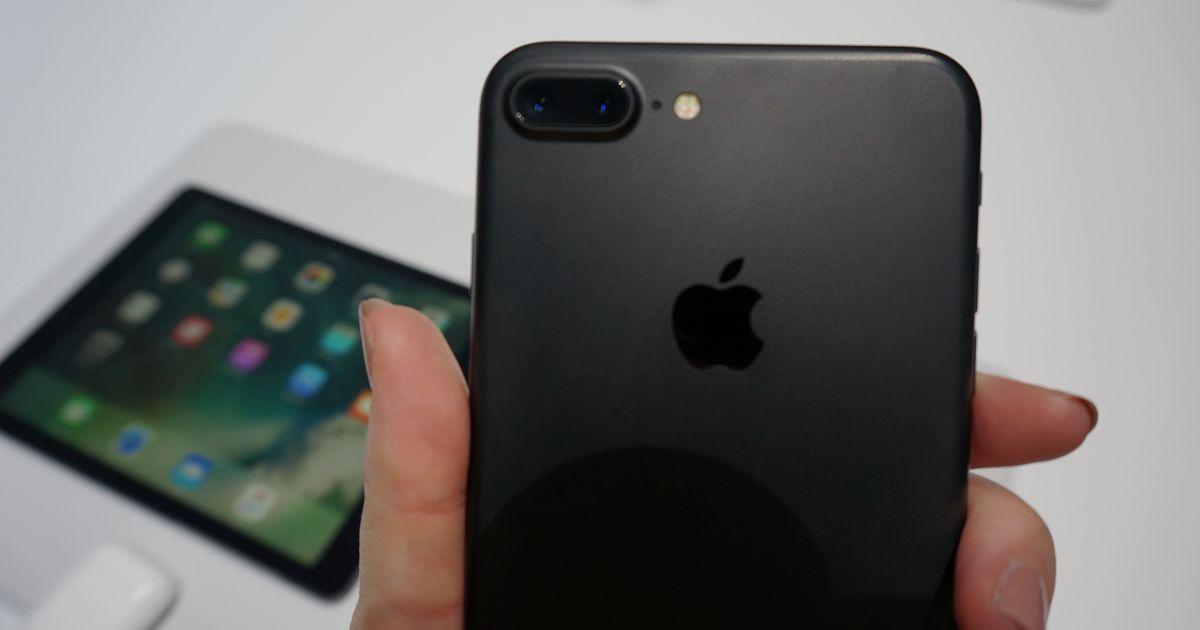 国产手机表现强劲 苹果iPhone中国份额降至17.1%