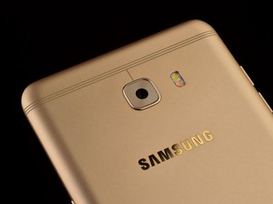 又一款中国特供机 三星Galaxy C7 Pro现身