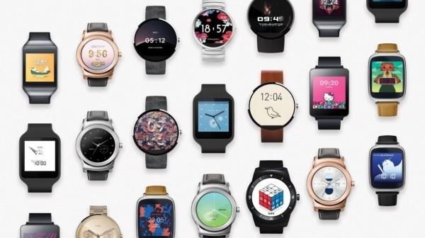智能腕带和手表毫无隐私性可言 数据不断被卖钱
